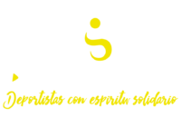 LOGO ISOLIDARIS_CAST_BLANCO Y AMARILLO_Mesa de trabajo 1 copia 4