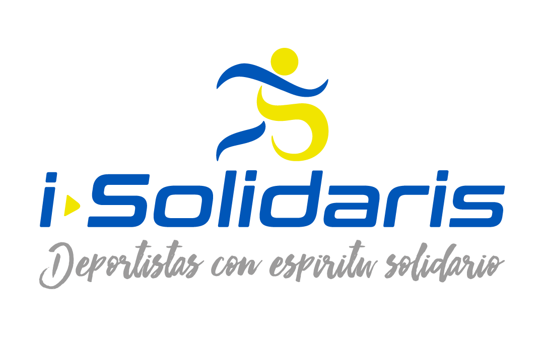 Club Esportistes Solidaris