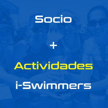 socio-iswimmers