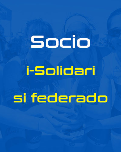socio isolidaris